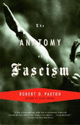 The Anatomy of Fascism 0 9781400033911 1400033918