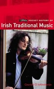 Irish Traditional Music 2nd Edition 9780862788209 086278820X