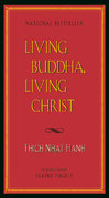 Living Buddha, Living Christ 0 9781573225687 1573225681