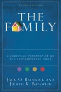 The Family 3rd Edition 9780801032493 0801032490