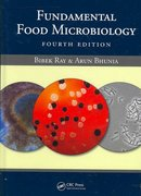 Fundamental Food Microbiology, Fourth Edition 4th edition 9780849375293 0849375290