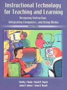 Instructional Technology for Teaching and Learning 2nd edition 9780139140525 0139140522
