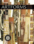 Artforms 7th edition 9780130899798 0130899798