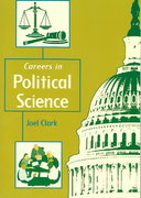 Careers in Political Science 1st edition 9780321113375 0321113373