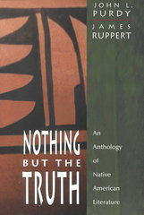 Nothing But the Truth 1st edition 9780130116420 0130116424