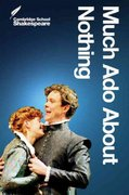 Much Ado about Nothing 2nd Edition 9780521618724 052161872X