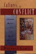 Cultures in Conflict 0 9780195102833 0195102835