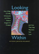 Looking Within 1st edition 9780520211827 0520211820