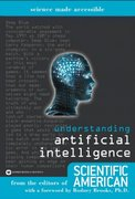 Understanding Artificial Intelligence 0 9780446678759 0446678759