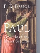 Paul 1st Edition 9780802847782 0802847781