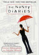 The Nanny Diaries 1st Edition 9780312291631 0312291639