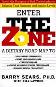 Zone 1st edition 9780060391508 0060391502