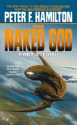 The Naked God 0 9780446605182 0446605182