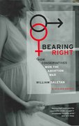 Bearing Right 1st edition 9780520243361 0520243366