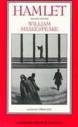Hamlet 2nd edition 9780393956634 0393956636