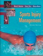 Sports Injury Management 2nd Edition 9780683306026 0683306022