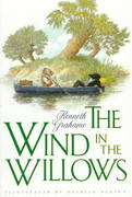 The Wind in the Willows 5th edition 9780312148263 0312148267