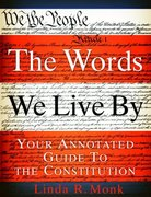 The Words We Live By 1st edition 9780786867202 0786867205