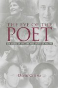 The Eye of the Poet 1st Edition 9780195132557 0195132556
