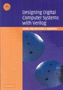Designing Digital Computer Systems with Verilog 1st edition 9780521045728 052104572X