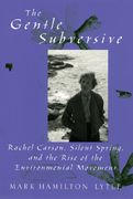 The Gentle Subversive 0 9780195172478 0195172477
