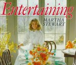 Entertaining 1st edition 9780517544198 0517544199