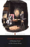 A Christmas Carol and Other Christmas Writings 1st Edition 9780140439052 0140439056
