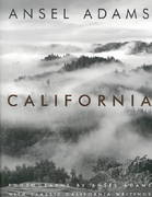 California 1st edition 9780821223697 0821223690