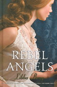 Rebel Angels 0 9780385902571 0385902573