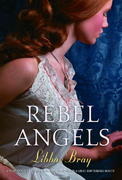 Rebel Angels 0 9780385730297 0385730292