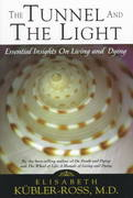 Tunnel and the Light 2nd Edition 9781569246900 1569246904