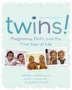 Twins! 2nd edition 9780060742195 0060742194