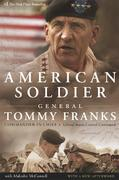 American Soldier 1st Edition 9780060779542 0060779543