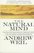 The Natural Mind 1st Edition 9780395404690 039540469X