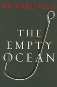 The Empty Ocean 2nd Edition 9781559636377 1559636378