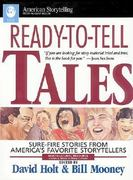 Ready-to-Tell Tales 0 9780874833812 0874833817