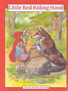 Little Red Riding Hood 0 9780930323639 0930323637