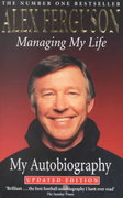 Managing My Life 2nd edition 9780340728567 0340728566
