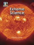Extreme Science 0 9780789179029 0789179024