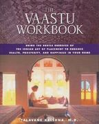 The Vaastu Workbook 0 9780892819409 0892819405