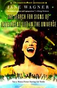 The Search for Signs of Intelligent Life in the Universe 1st Edition 9780060920715 0060920718