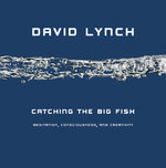 Catching the Big Fish 1st Edition 9781585426126 1585426121