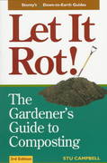 Let It Rot! 3rd edition 9781580170239 1580170234