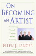 On Becoming an Artist 1st Edition 9780345456304 0345456300