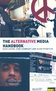 The Alternative Media Handbook 3rd Edition 9780415359658 0415359651