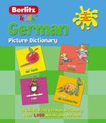 German 2nd edition 9789812463883 9812463887