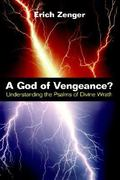 A God of Vengeance? 0 9780664256371 0664256376