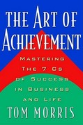 The Art of Achievement 1st Edition 9780740722011 0740722018