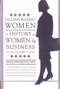 Incorporating Women 1st edition 9780312233495 0312233493