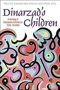 Dinarzad's Children 2nd Edition 9781557289124 1557289123